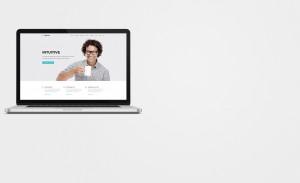 parallax-laptop
