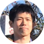 sakuma_hp