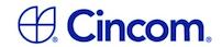 cincom_logo