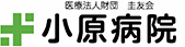 logo_obara