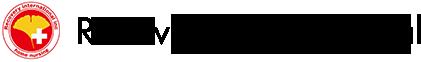 recovery_logo