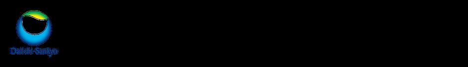 DS_RDnovare_logo_rgb_jp
