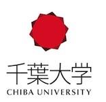 chiba3