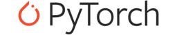 256px-Pytorch_logo